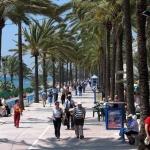 Marbella, Espagne