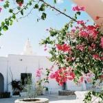 Джерба, Туніс