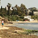 Хаммамет, Туніс