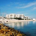 Susc, Tunisia