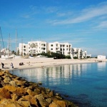 Susc, Tunézia