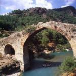 Dalaman, Törökország